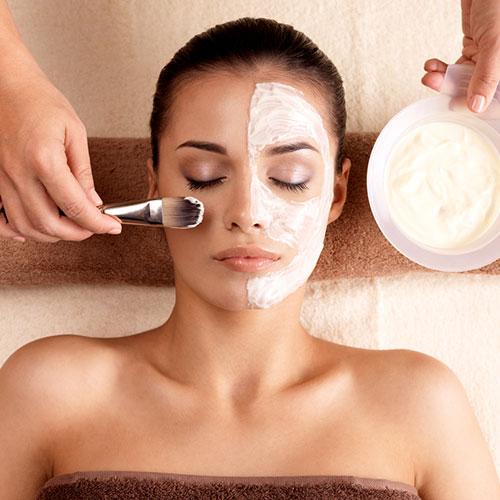 oviedo skin care salon
