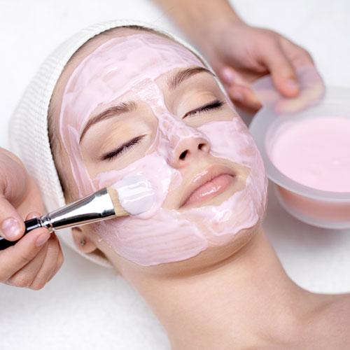 oviedo skin care treatments
