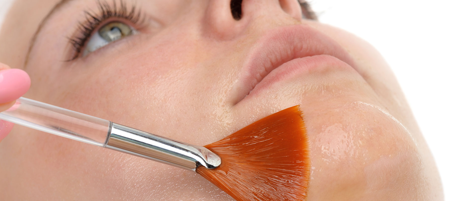 oviedo facial peels salon