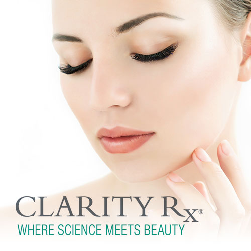 oviedo clarity rx products