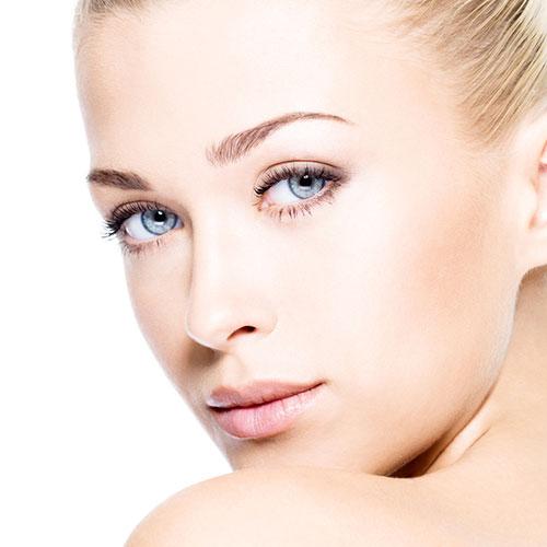 oviedo facial skin care services